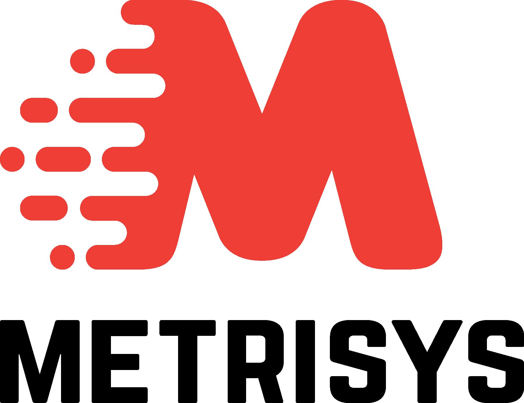 Metrisys